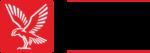 Falck Bärgaren Örebro - Logo - Bärgare i Örebro län